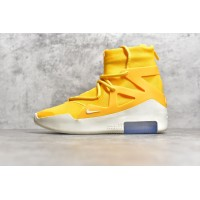 FEAR OF GOD YELLOW